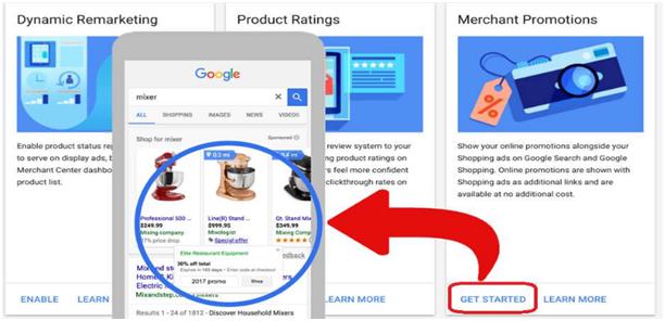 google shopping guide 4