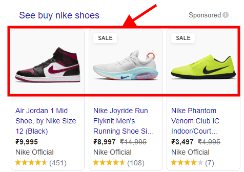optimize product picture