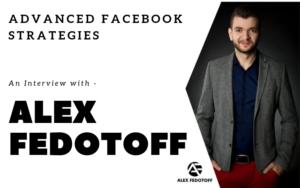 alex fedotoff