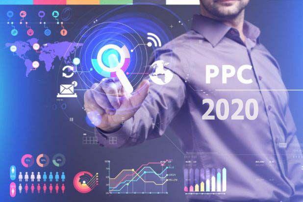 PPC 2020