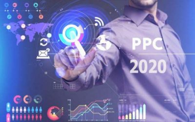 Getting Down the Road to the Best PPC Campaign in 2020 for Better ROI