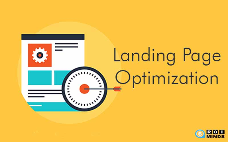 6 Tips To Dramatically Boost Your Sales Using Landing Page Optimization