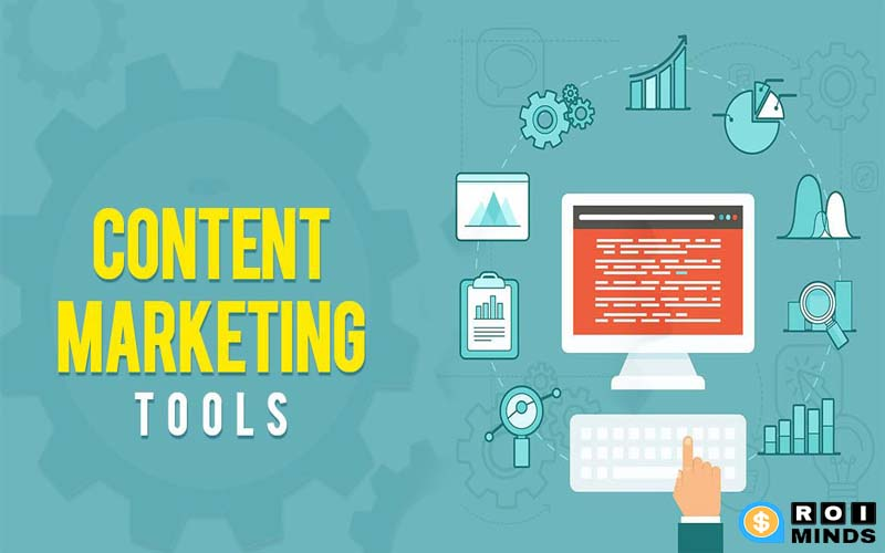 Top 10 Amazing Content Marketing Tools in 2020