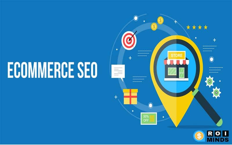 Ecommerce SEO: Drive Organic Traffic For Your Store