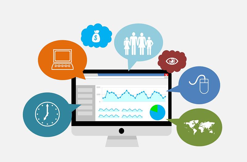 Google Ads Analytics Important Metrics Insight