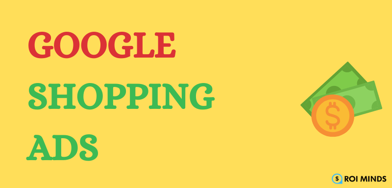 What have we learned after spending $100,000 on Google Shopping Ads -
