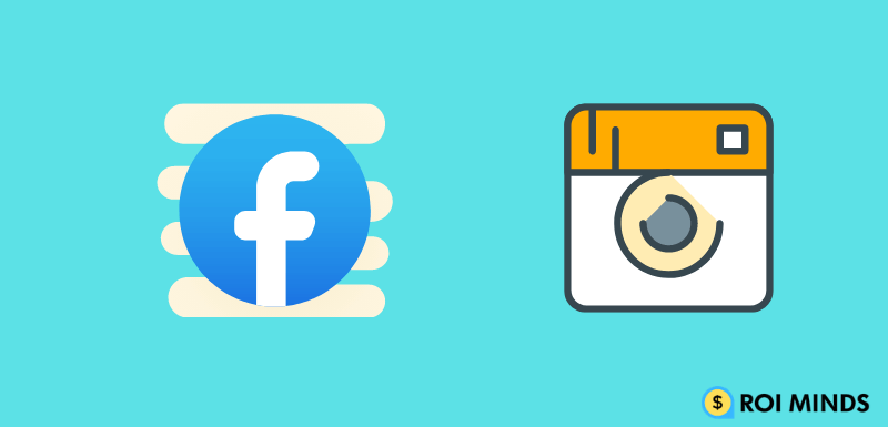 How to sale Weight Loss Products Online through Facebook and Instagram Ads